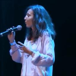 interview Valérie Valton
