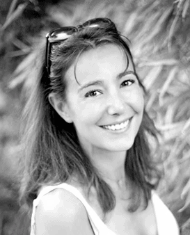 portrait Valérie Valton